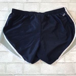 Soffe Shorts - Soffe Running Shorts
